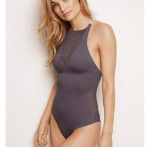 Victoria's Secret Bodysuit